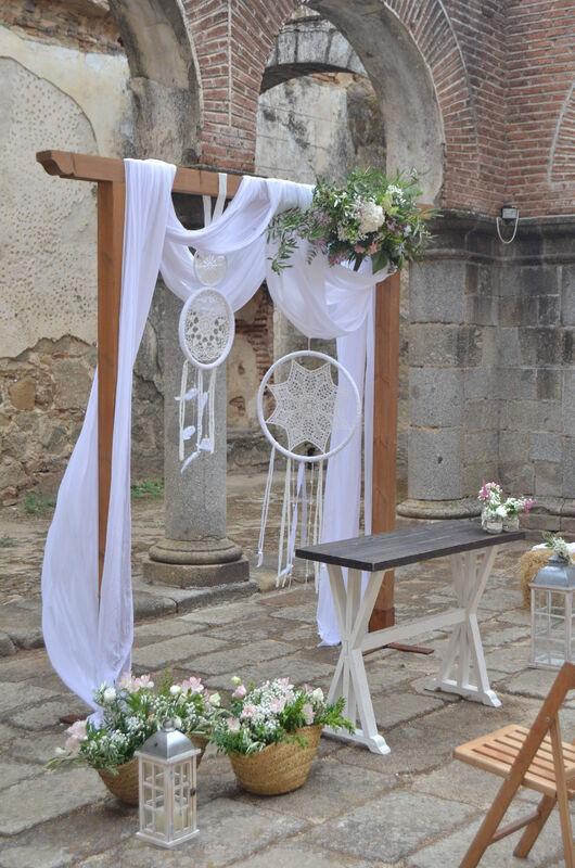 La Camelia Floristería