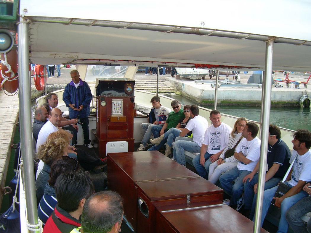 Ristorante Della Baia
