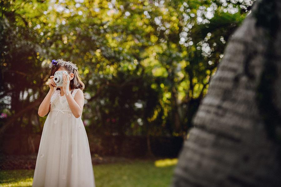 Fer Juaristi - Wedding Photographer
