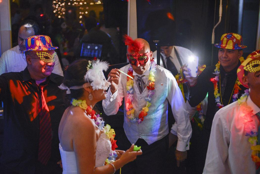 weddings photographer medellin
