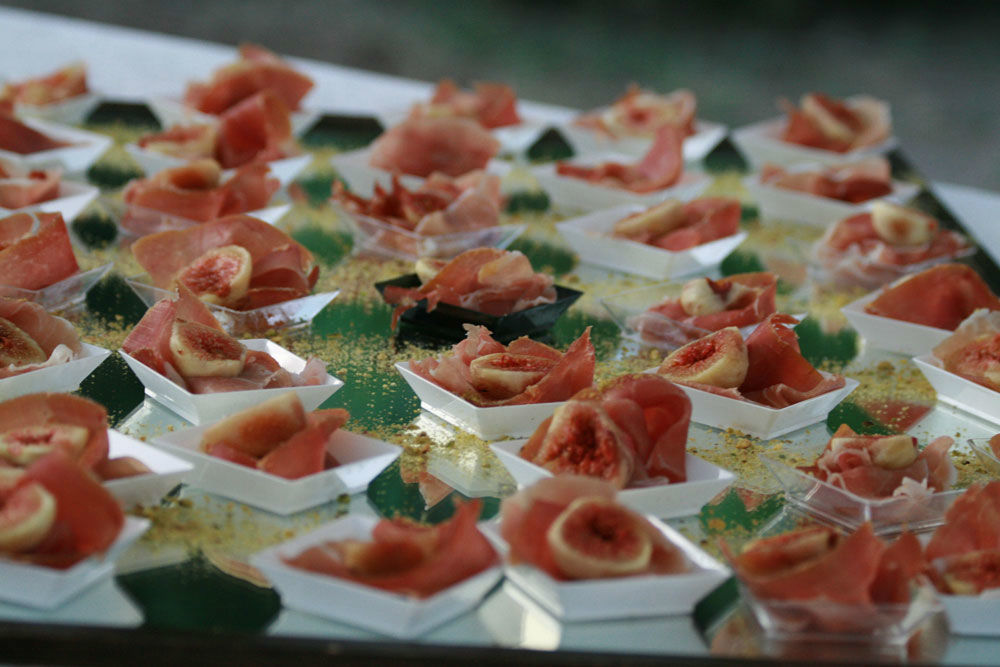 Pranio Group Catering e Banqueting