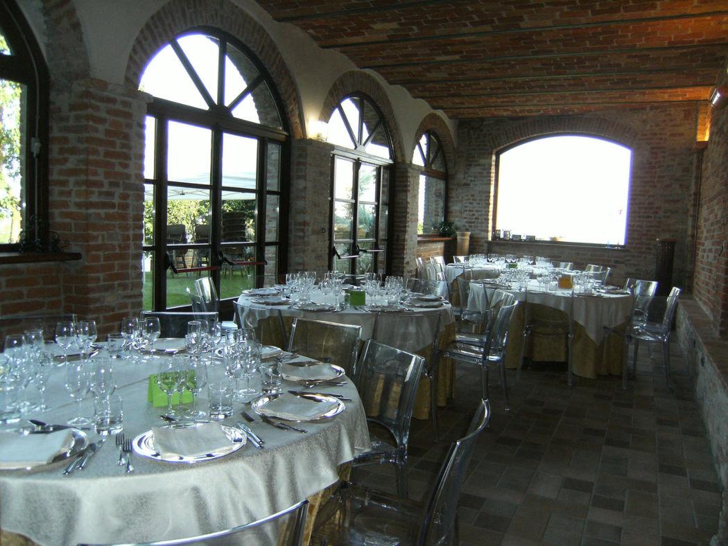 Villa il Chiaramello