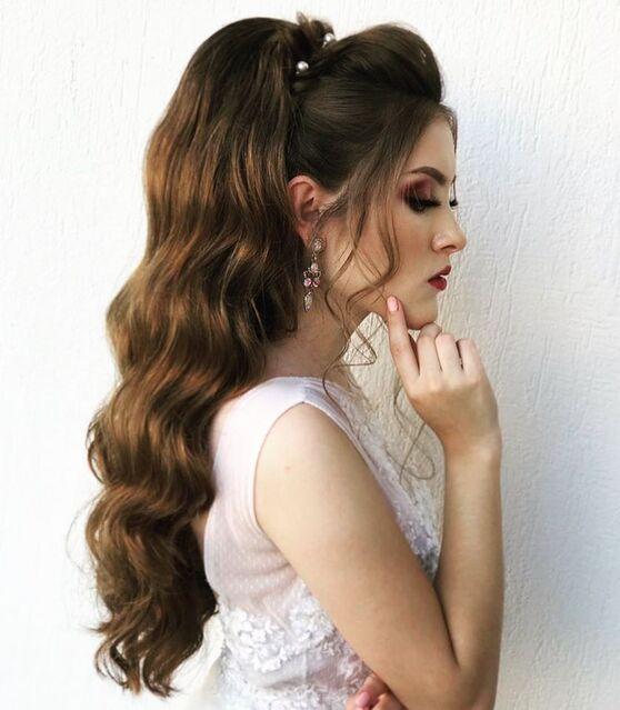 Boutikeria Makeup Bar