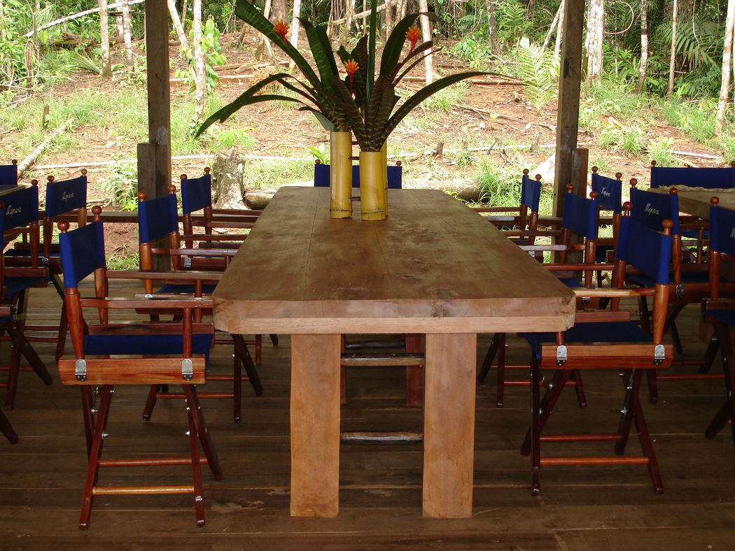 Mapara Crab Lodge