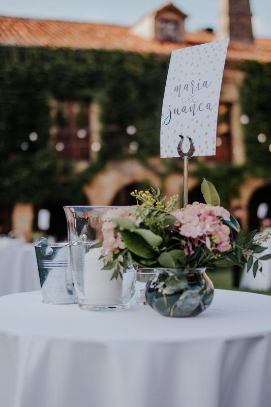 Blumen Eventos
