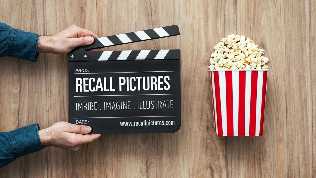 Recall Pictures