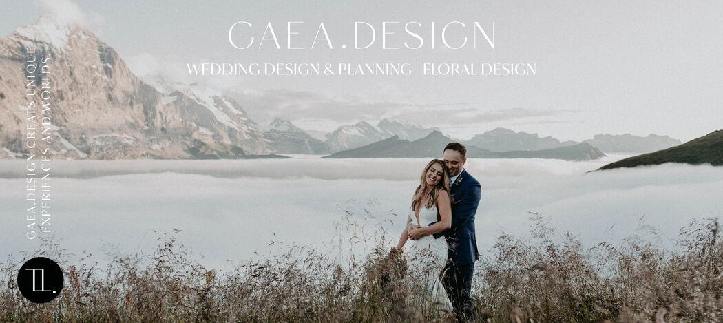 GAEA.DESIGN