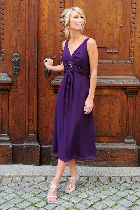 Beispiel: Wunderschöne Kleider, Foto: Avorio Vestito.