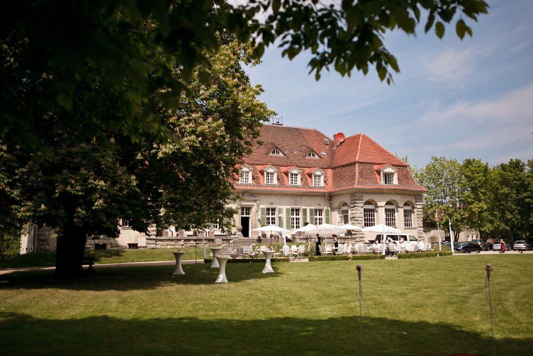 Hochzeitslocation in Brandenburg, Foto: Olivia Pflister, Hochzeitslicht für Engel 07