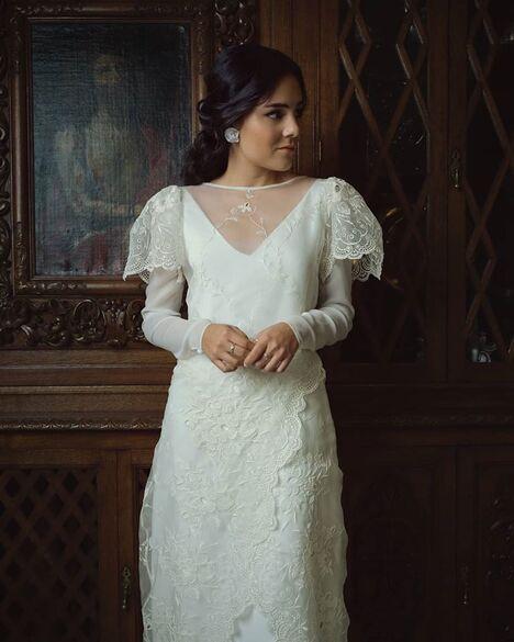 Laura Lomas