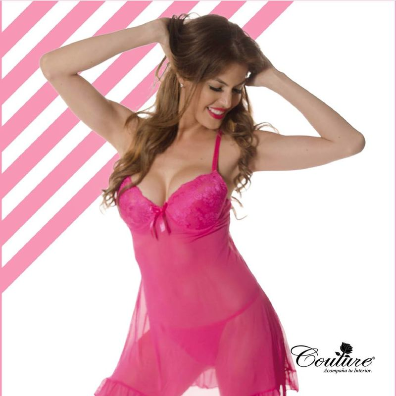 Couture Colombia