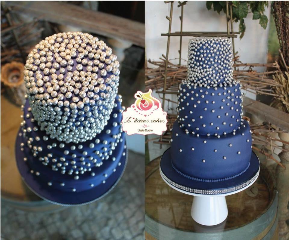 D'licious Cakes