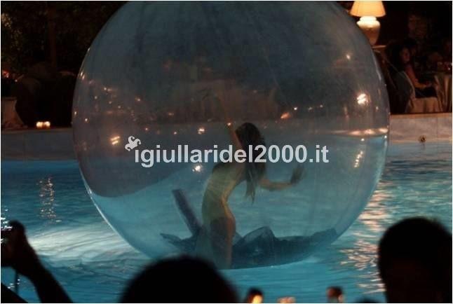 I Giullari del 2000