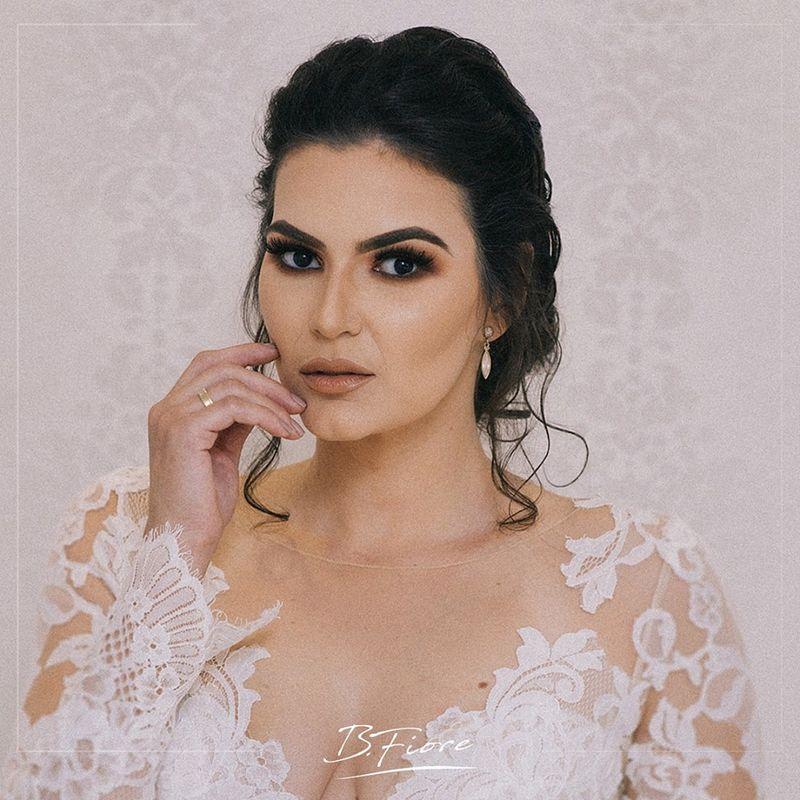 Bianca Fiore