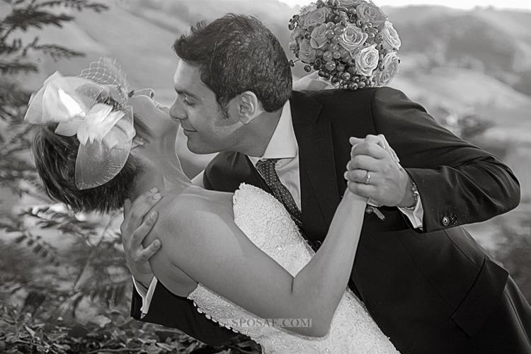Sposae Fotografia - Monza
