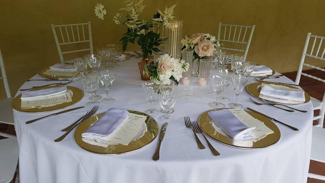 Convoliamo Wedding Planner