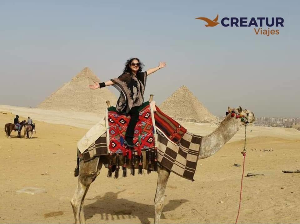 Creatur Viajes