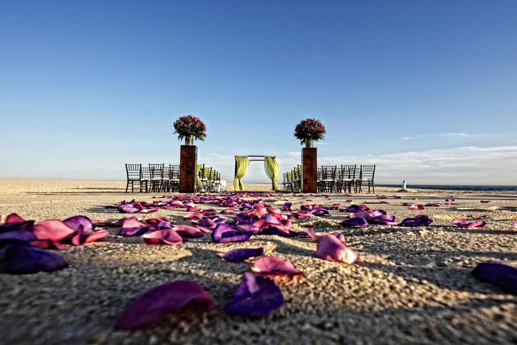 ceremonia playa1
