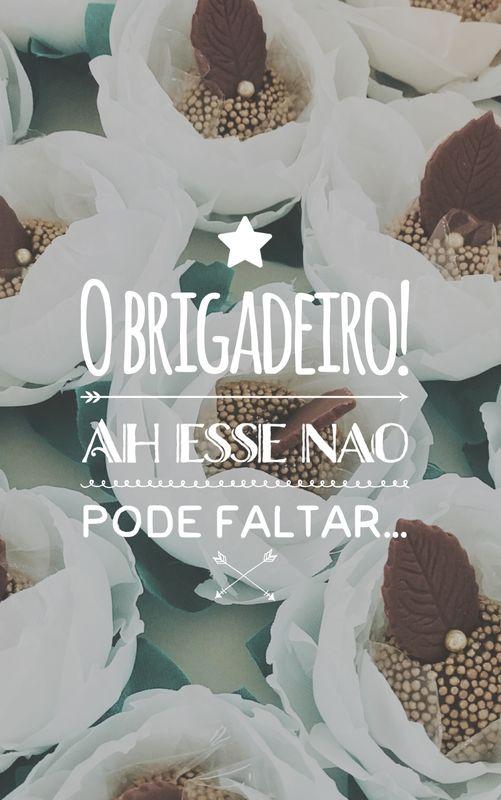 Les Demoiselles Portugal
