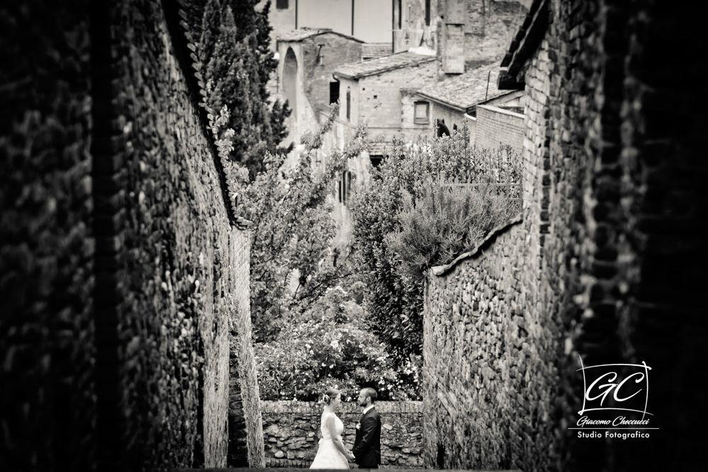 Giacomo Checcucci Fotografo