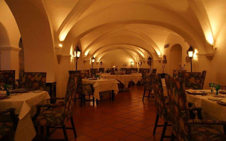 Foto: Pousada de Castelo de Alvito