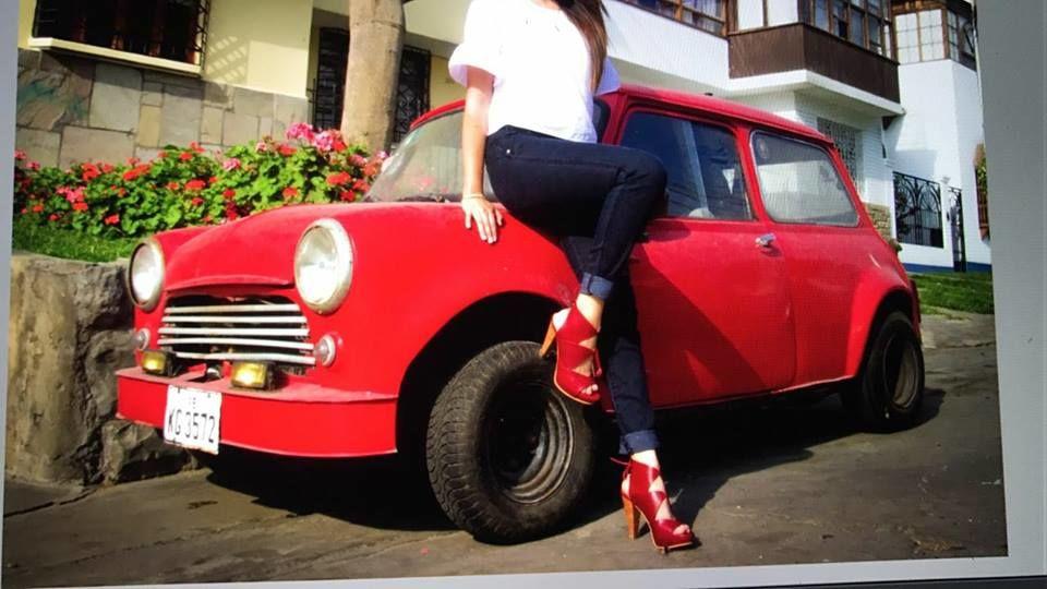 Sylvantú Shoes & Accesories