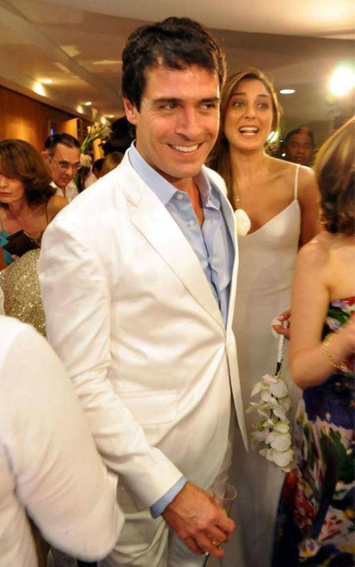 Ricardo Pava