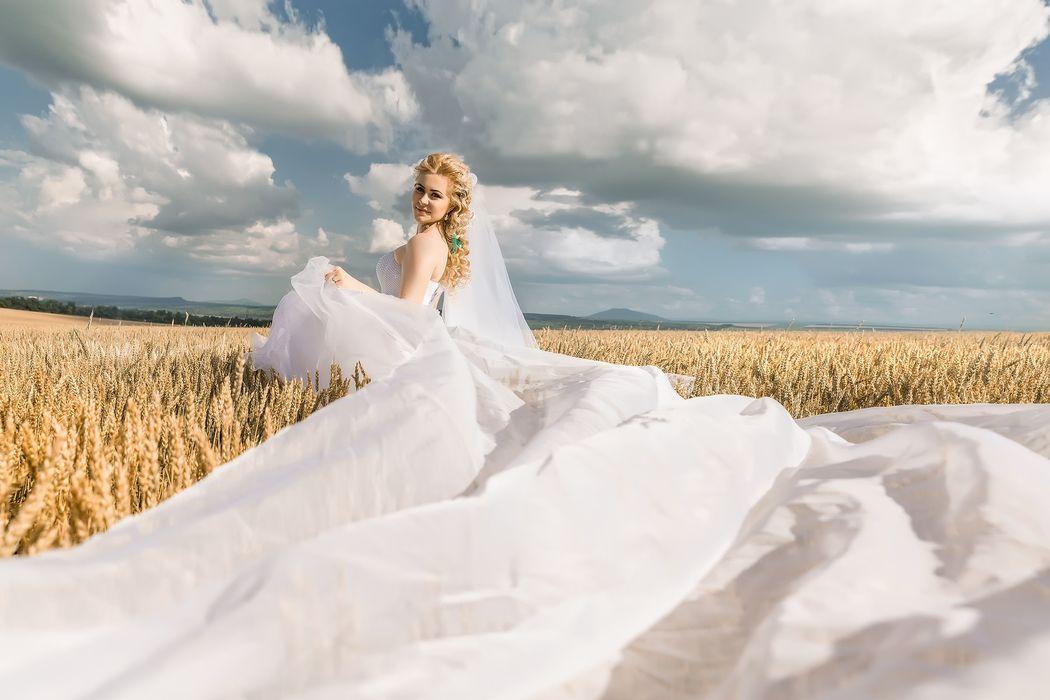 Alexander Eltsov Photography