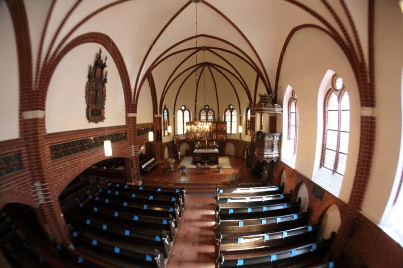 Gut Horndorf