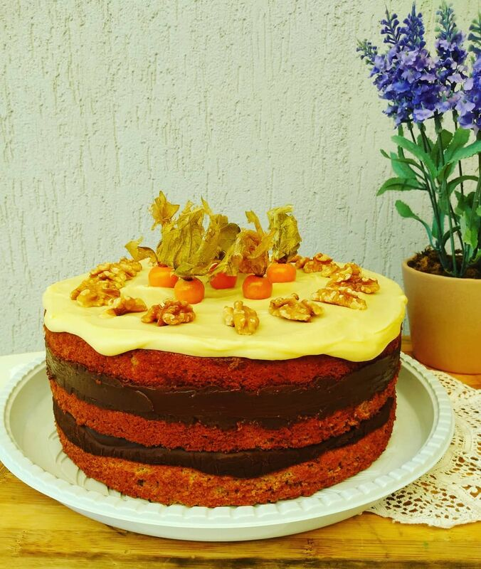 Biscoito Fino Mimos Gastronômicos