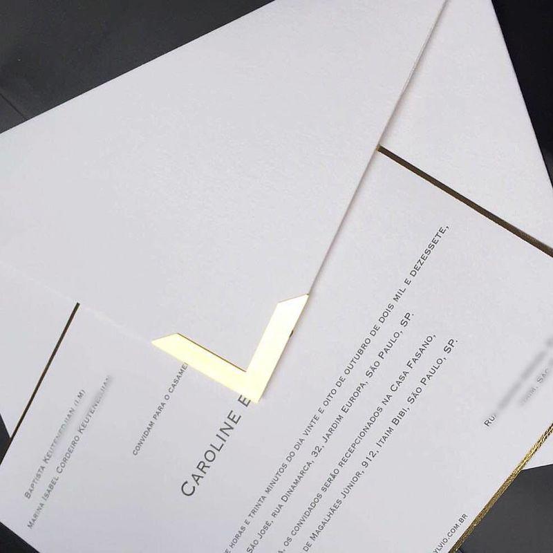 RA Paper