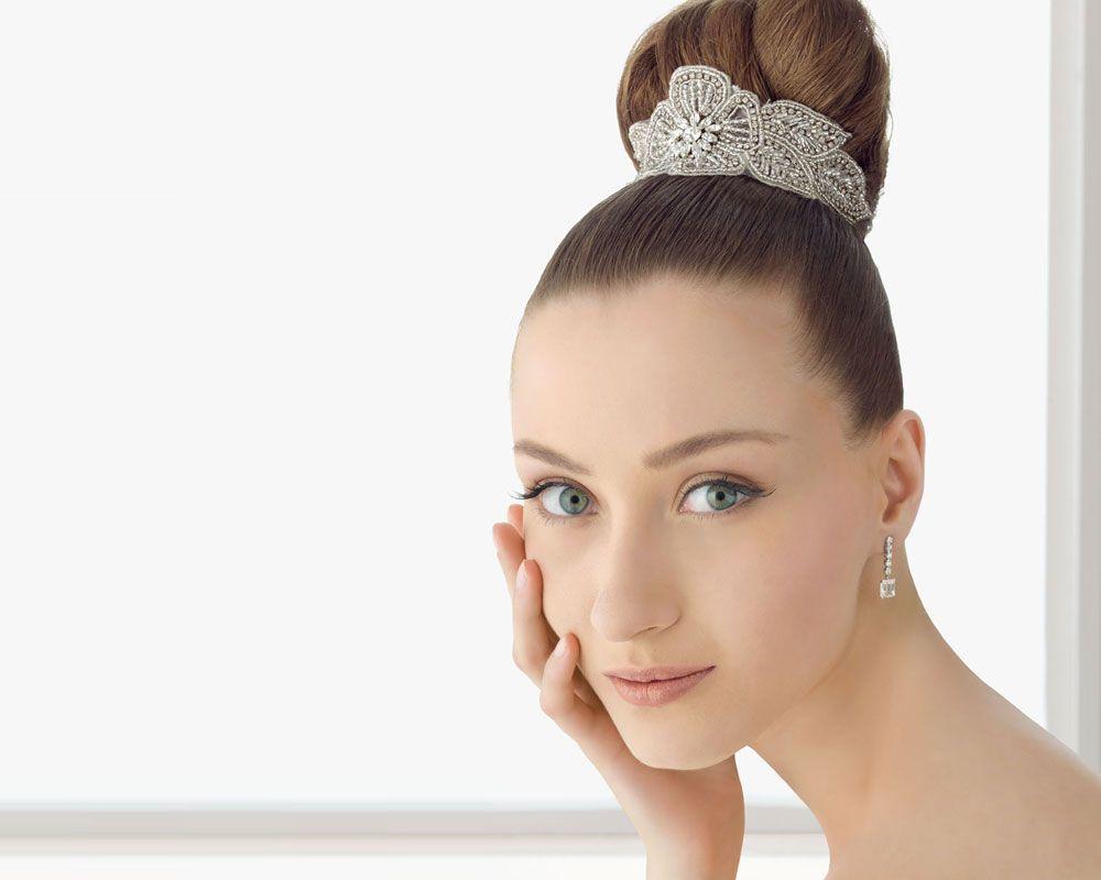 Maribel Salón de Belleza