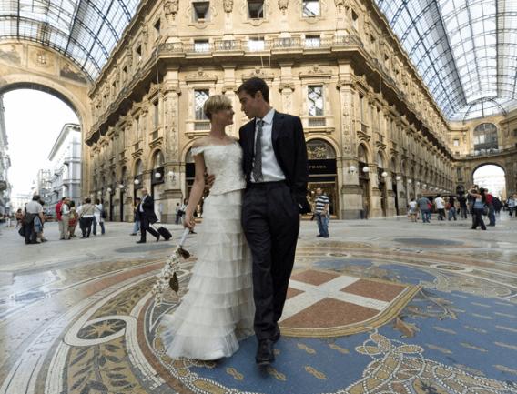 Raffaello Mazzoleni Fotografia Milão - Italia