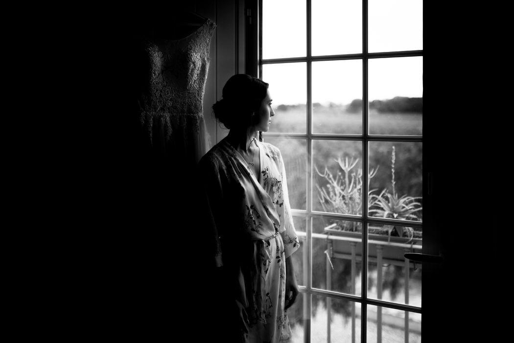 Agata Mendes Photography