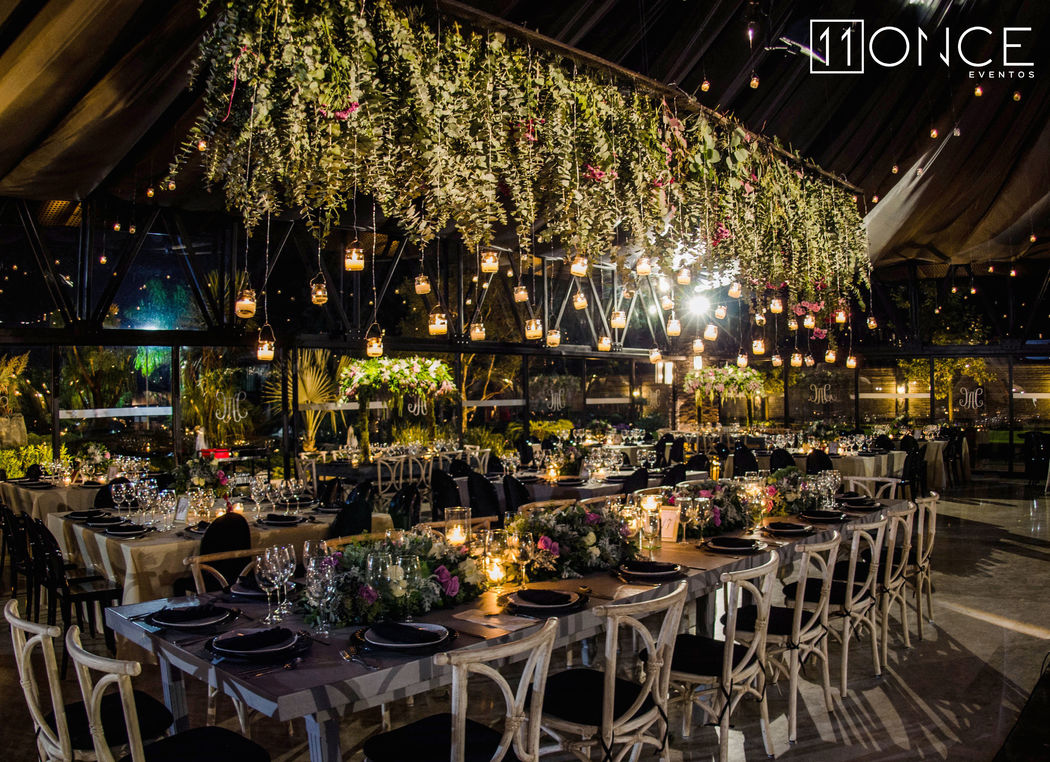 11Once Eventos-Wedding Planner