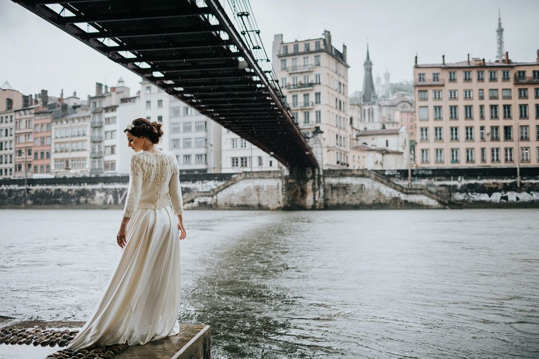 Sebastien Clavel Photographie