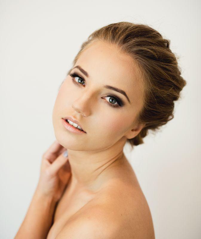 MK Make-up
