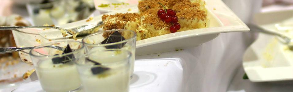Dolce Salato Catering e Servizi