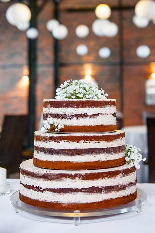 Ciastkarnia Marysieńka