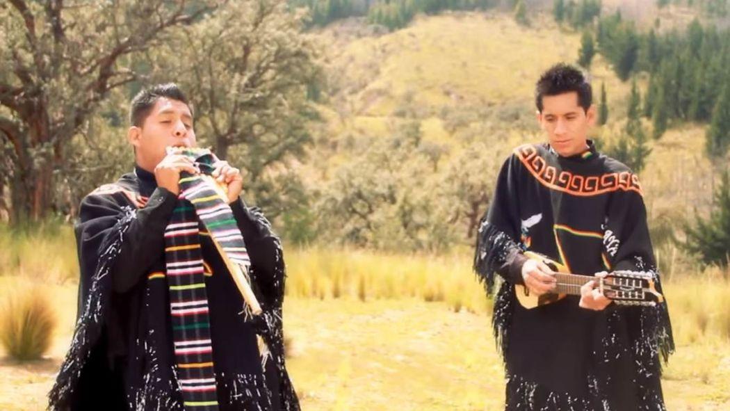 Grupo Sumaya Perú