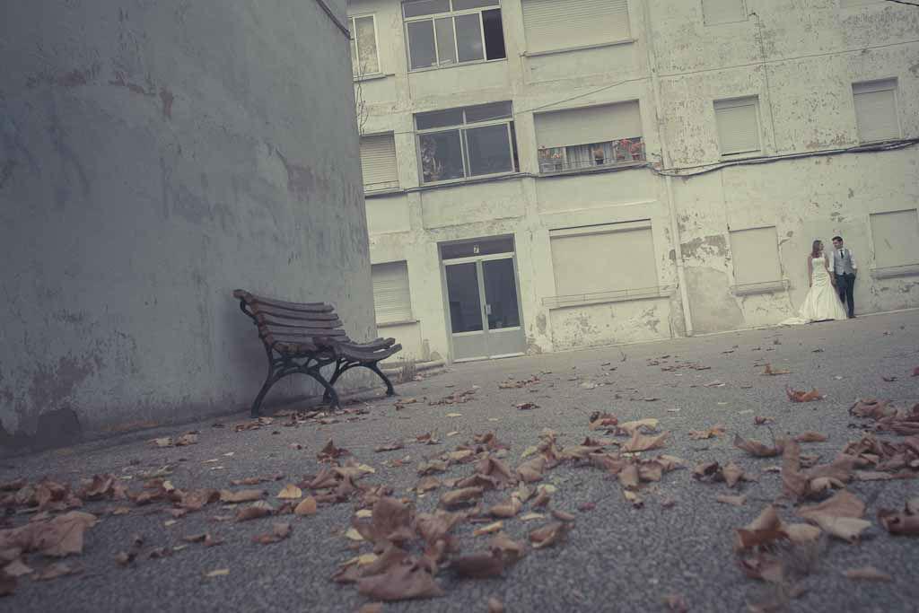Feelings Fotografía