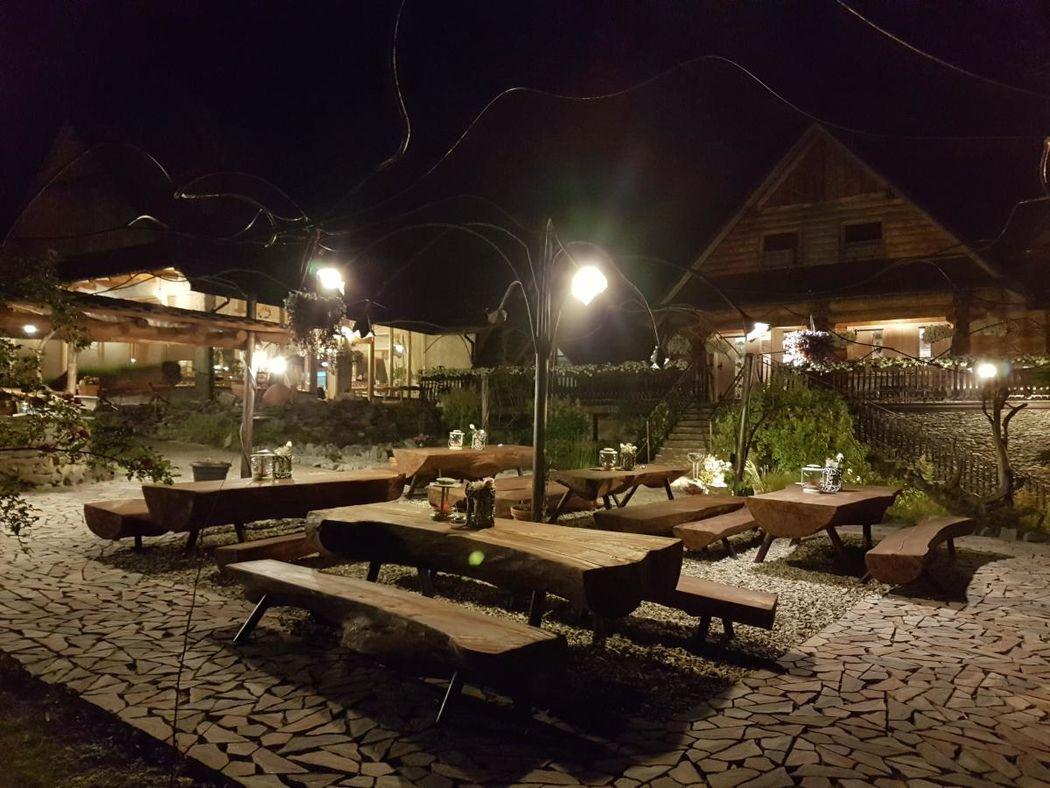 Oberwanka