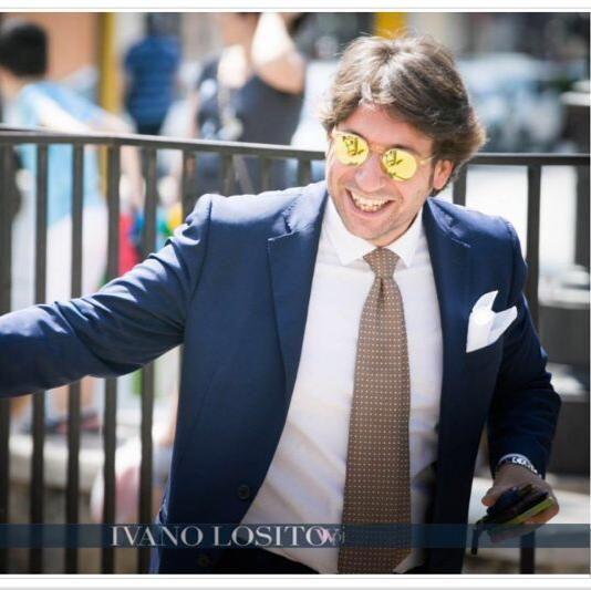 Luciano Vurchio Music Planner