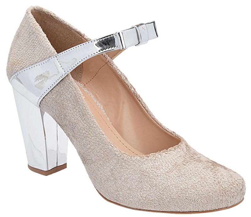 deLira Sapatos e Acessórios