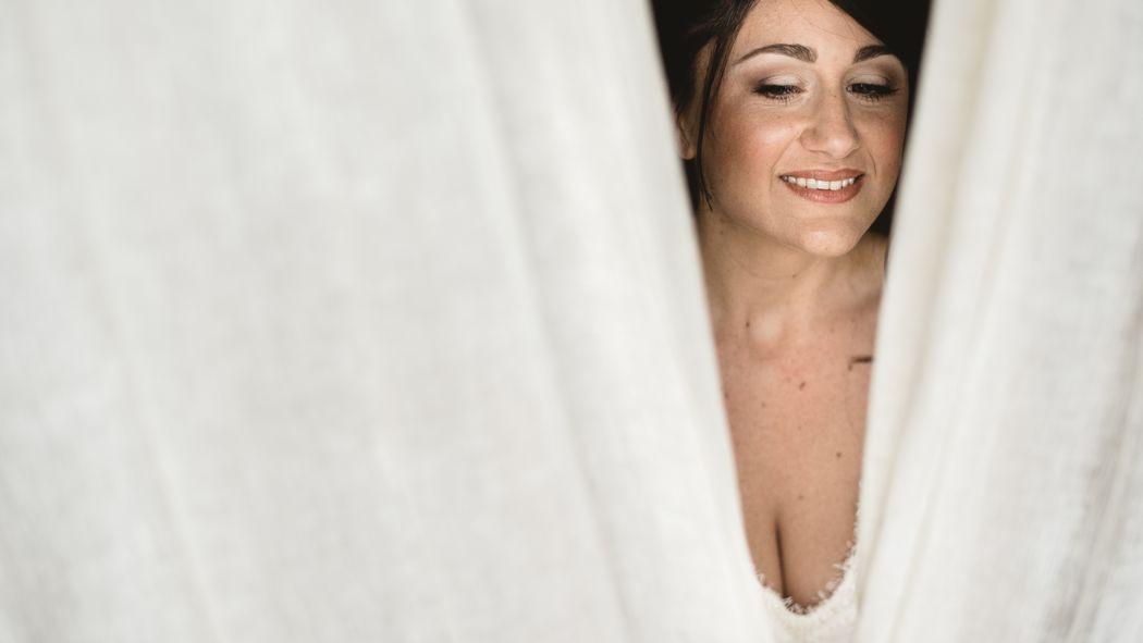 Design e organizzazione Missweddingdesign Ph VeronaSposi wedding video&photo