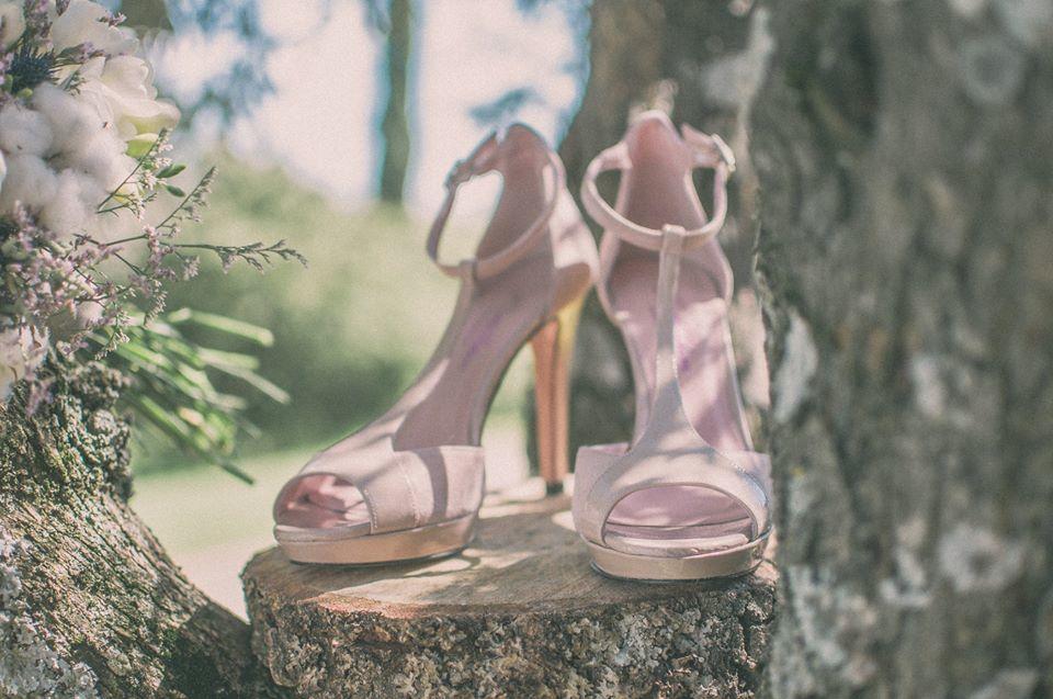 BriteShoes