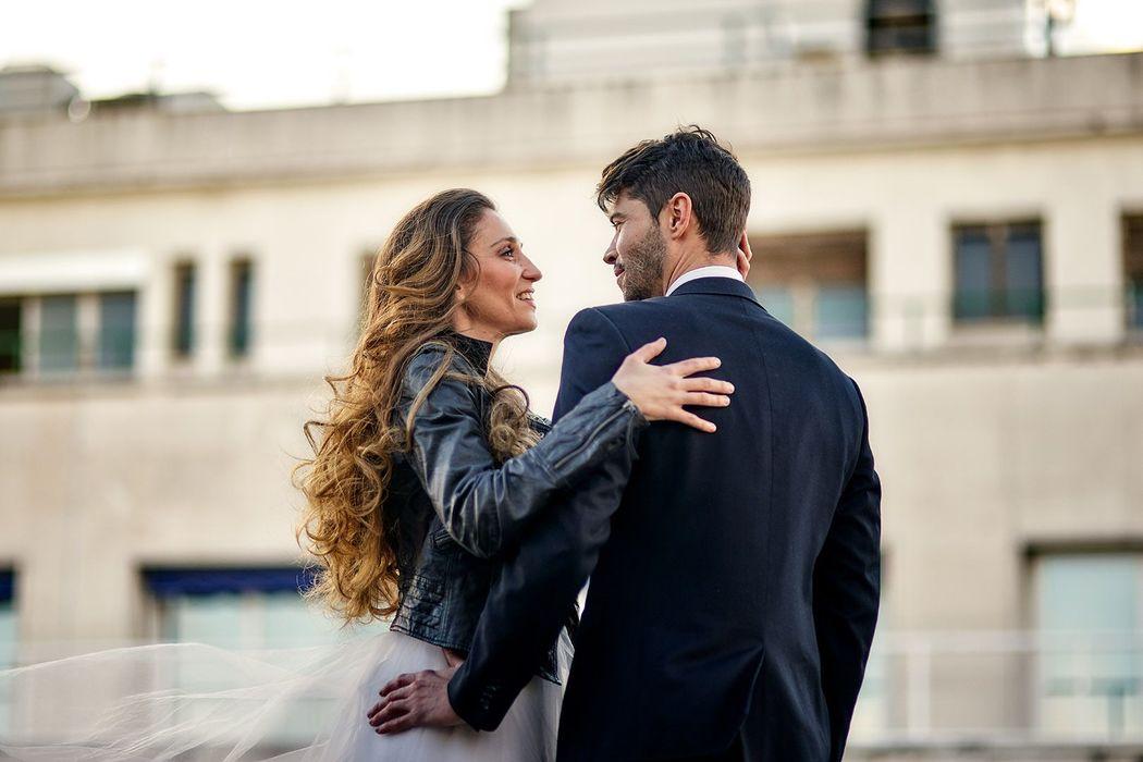 Fotógrafo de bodas La Rioja-02