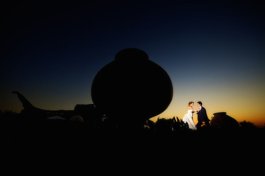 Antonio Fascicolo Photography