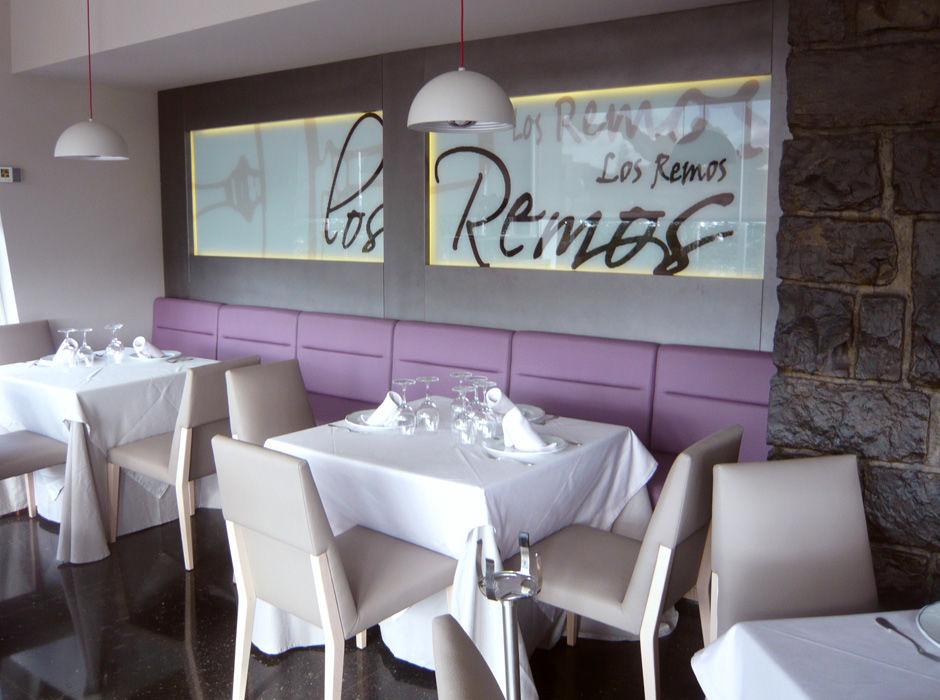 Los Remos