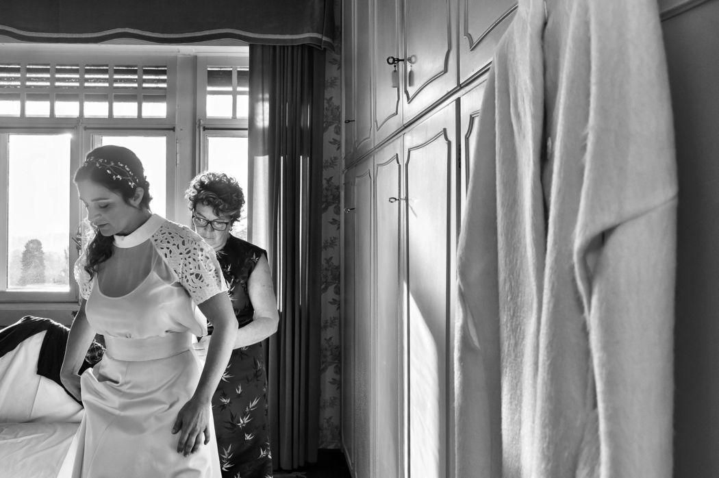 Marco Guariglia Fotografia